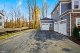 1507 Sirani Lane - Photo 6