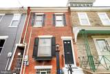 24 Johnson Stret - Photo 21
