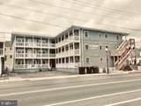 409 Saint Louis Avenue - Photo 1