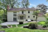 17017 George Washington Drive - Photo 6