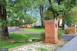 17017 George Washington Drive - Photo 60