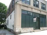 139 Spring Avenue - Photo 1
