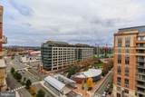 3650 Glebe Road - Photo 26