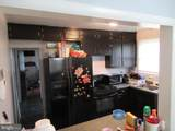 6706 Ransome Drive - Photo 4