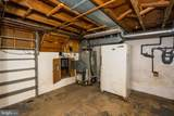 603 Mapleview Drive - Photo 36