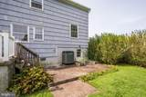 603 Mapleview Drive - Photo 39