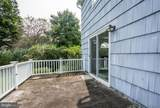 603 Mapleview Drive - Photo 40