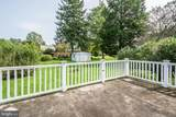 603 Mapleview Drive - Photo 41