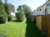11122 Rock Garden Drive - Photo 14