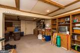 3602 Church Road - Photo 13
