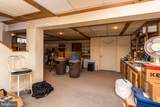 3602 Church Road - Photo 15
