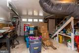 3602 Church Road - Photo 18
