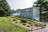 3602 Church Road - Photo 19