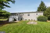 3602 Church Road - Photo 20
