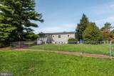 3602 Church Road - Photo 21