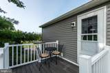 3602 Church Road - Photo 22