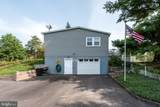 3602 Church Road - Photo 23