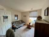 904 Crestview Lane - Photo 25