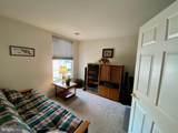 904 Crestview Lane - Photo 27