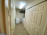 904 Crestview Lane - Photo 31