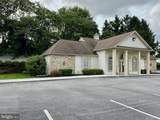904 Crestview Lane - Photo 35