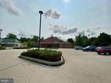904 Crestview Lane - Photo 39