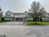 904 Crestview Lane - Photo 6