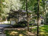 12141 Woodsyde Court - Photo 41