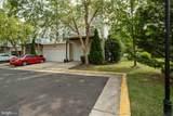42759 Atchison Terrace - Photo 18