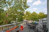 42759 Atchison Terrace - Photo 7