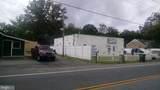 13515 Brandywine Road - Photo 1