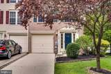 145 Valley Forge Way - Photo 4
