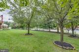 145 Valley Forge Way - Photo 45