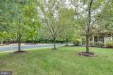 145 Valley Forge Way - Photo 46