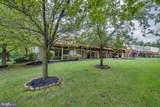 145 Valley Forge Way - Photo 47