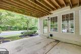 145 Valley Forge Way - Photo 49