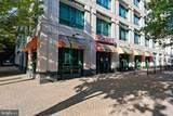 1050 Taylor Street - Photo 32