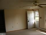 505 Linda Drive - Photo 11