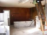 505 Linda Drive - Photo 18