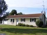 505 Linda Drive - Photo 2