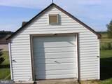 505 Linda Drive - Photo 26