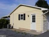 505 Linda Drive - Photo 4