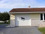 505 Linda Drive - Photo 5