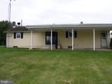 505 Linda Drive - Photo 6
