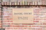 1003 Daniel Street - Photo 47