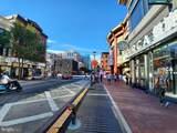 777 7TH Street - Photo 19