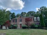 11783 Hollyview Drive - Photo 1