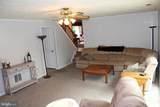 3632 Yorktown Drive - Photo 7