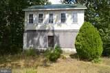 5660 Middle Ridge Road - Photo 1