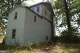 5660 Middle Ridge Road - Photo 20